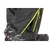 Camp Adrenaline 2.0 Pants Unisex Black